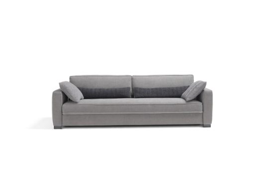 Раскладной диван Cloe фото 1