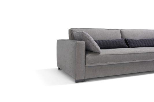 Раскладной диван Cloe фото 3