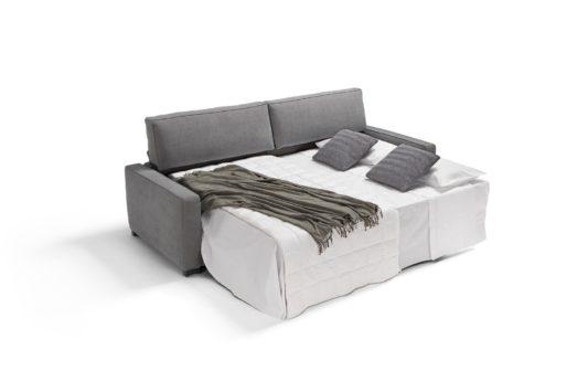 Раскладной диван Cloe фото 4