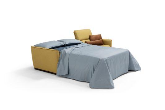 Угловой раскладной диван Fellini фото 1