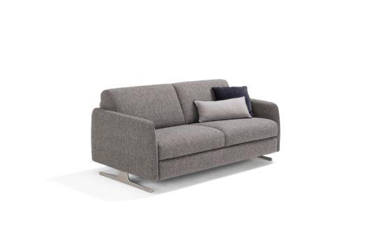 Угловой раскладной диван Revival фото 6
