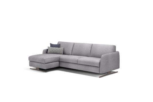 Угловой раскладной диван Revival фото 3