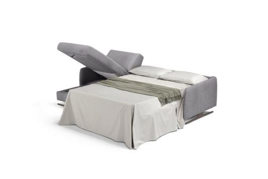 Угловой раскладной диван Revival фото 1
