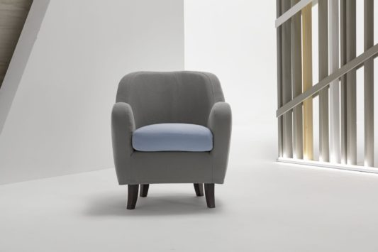 Кресло Byblos