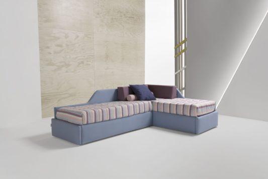 Диван-кровать Colours фото 8
