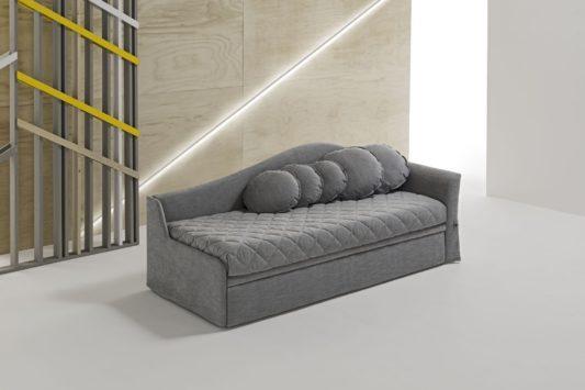 Диван-кровать Dalila фото 3