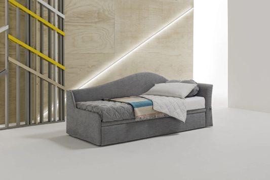 Диван-кровать Dalila фото 5