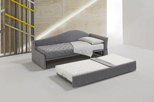 Диван-кровать Dalila фото 6