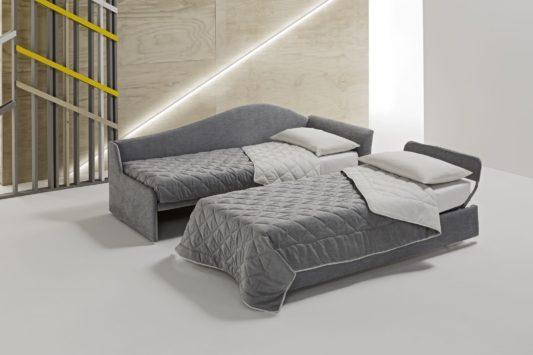 Диван-кровать Dalila фото 1