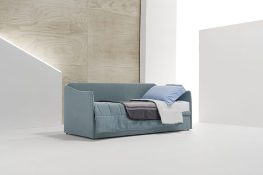 Диван-кровать Flo