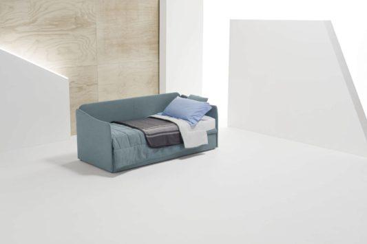 Диван-кровать Flo фото 5