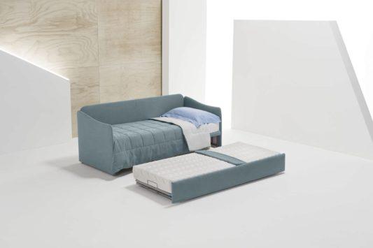 Диван-кровать Flo фото 6