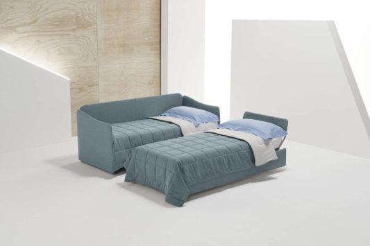 Диван-кровать Flo фото 1