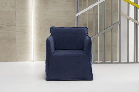 Кресло-кровать Lou Lou фото 3