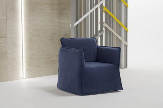 Кресло-кровать Lou Lou