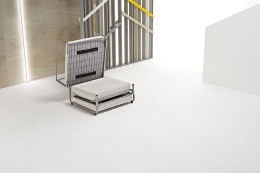 Кресло-кровать Lou Lou фото 5