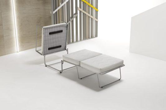 Кресло-кровать Lou Lou фото 6
