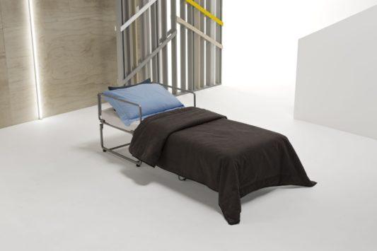 Кресло-кровать Lou Lou фото 1