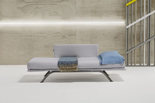 Диван-кровать Nicla фото 8