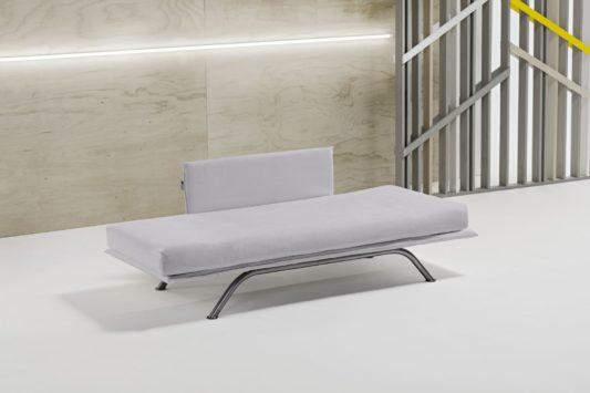 Диван-кровать Nicla фото 7