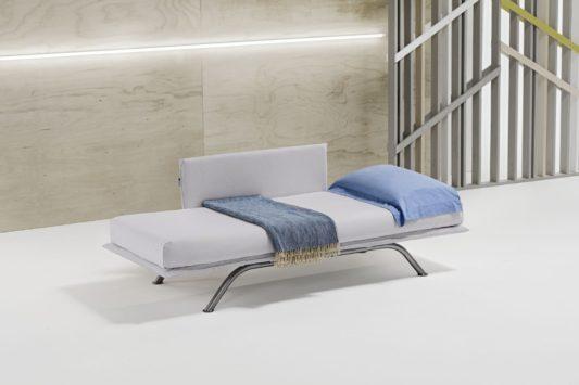 Диван-кровать Nicla фото 1