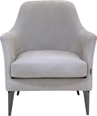 Кресло Dione фото 3