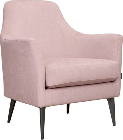 Кресло Dione фото 4