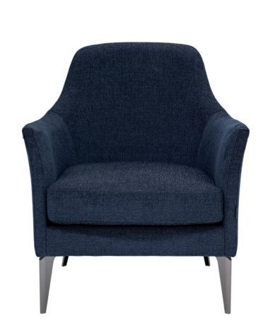 Кресло Dione фото 1
