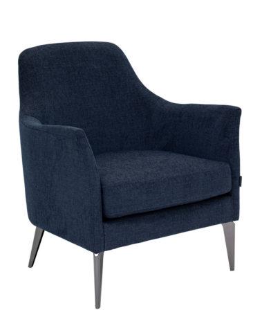 Кресло Dione