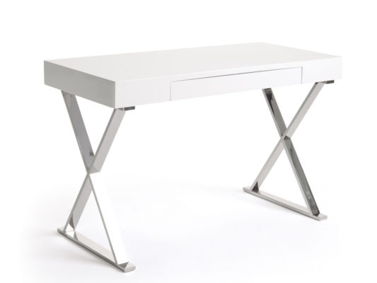 Письменный стол DK-901