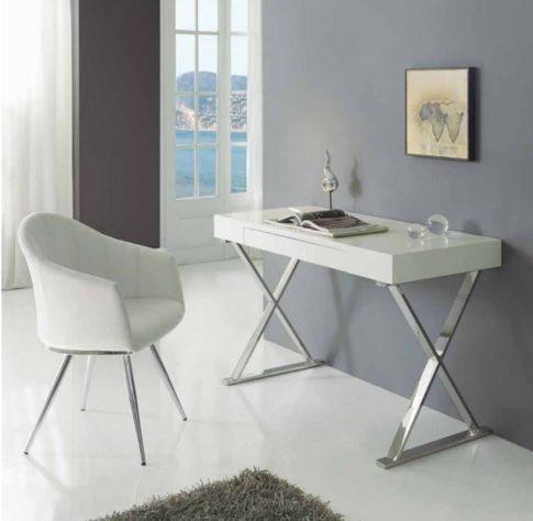 Письменный стол DK-901 фото 1