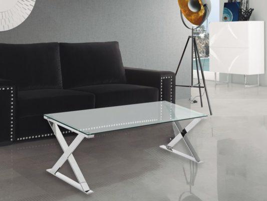 Кофейный столик CT-232 фото 2