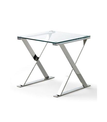 Кофейный столик CT-232