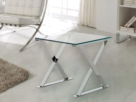 Кофейный столик CT-232 фото 1