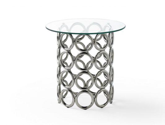 Кофейный столик CT-233