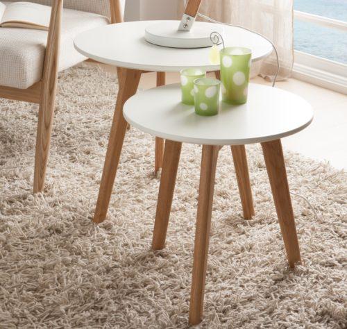 Комплект столиков CT-904 фото 6