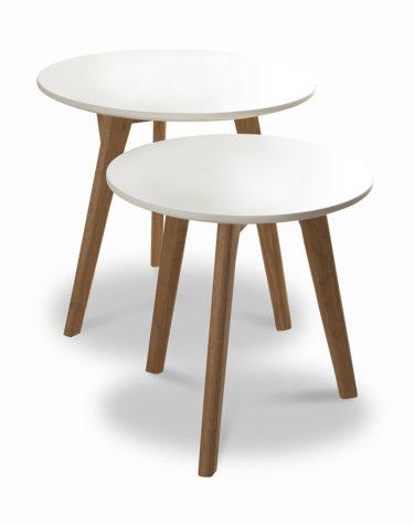 Комплект столиков CT-904
