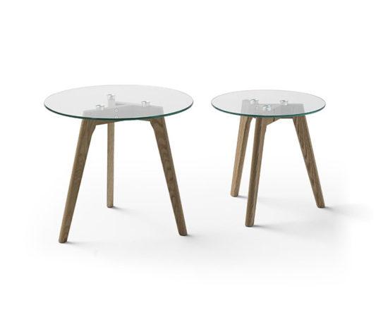 Комплект столиков CT-904 фото 1