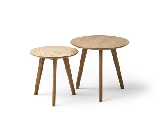 Комплект столиков CT-904 фото 2