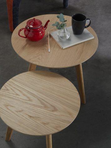 Комплект столиков CT-904 фото 4