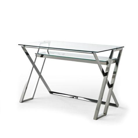Письменный стол DK-905