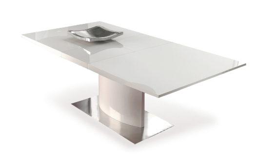 Раздвижной стол DT-01