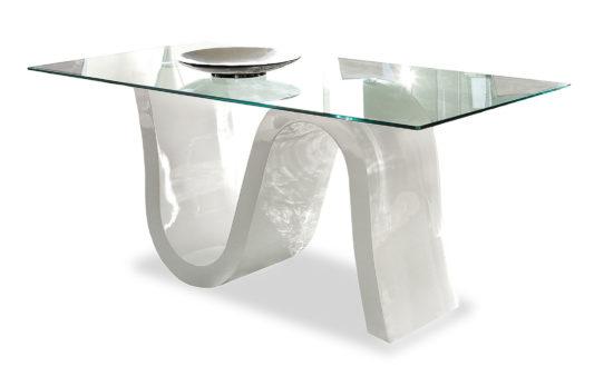 Обеденный стол DT-04