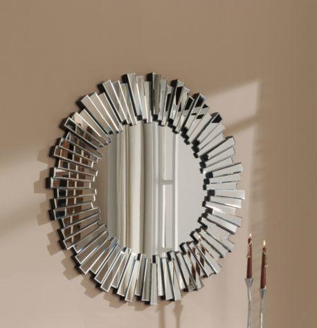 Зеркало E-100 фото 2