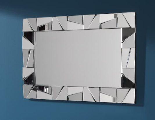 Зеркало E-104 фото 2