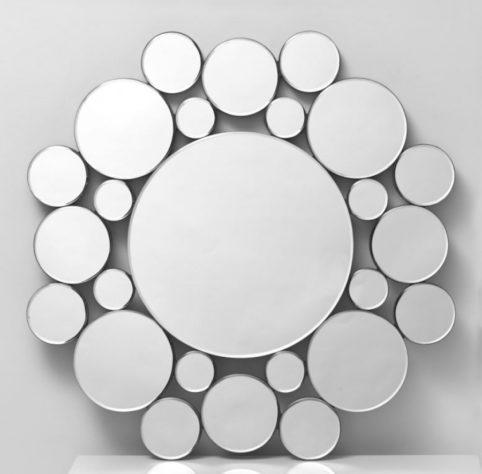 Зеркало E-110