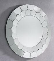 Зеркало E-115