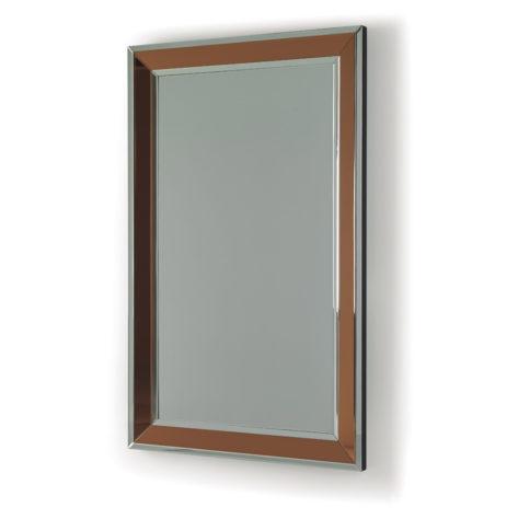 Зеркало E-123