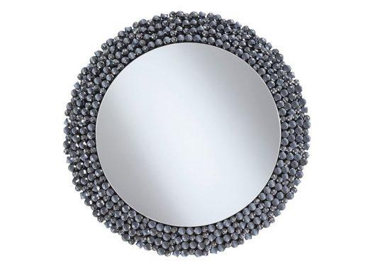 Зеркало E-128