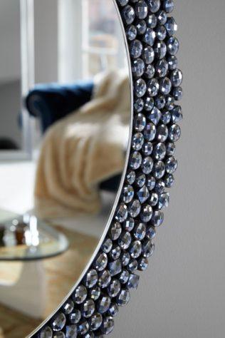 Зеркало E-128 фото 2